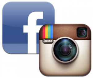 facebook-instagram-logo1