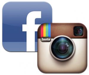 facebook-instagram-logo1