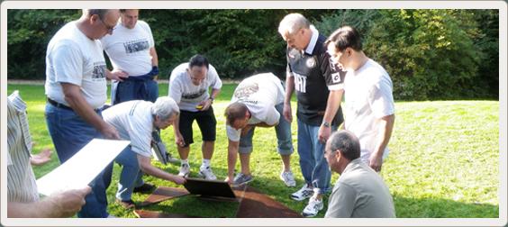 bedrijfsuitjes-samenwerking-teamtraining