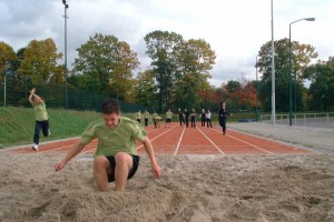 atletiek-schoolsportdag