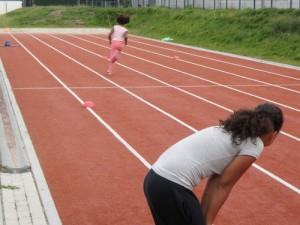 kinderfeest-atletiek-schoolsportdag-1
