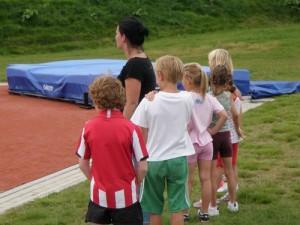 kinderfeest-atletiek-schoolsportdag-2