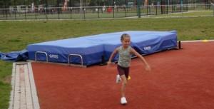 kinderfeest-atletiek-schoolsportdag