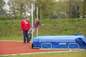 kinderfeest-atletiek-schoolsportdag-4