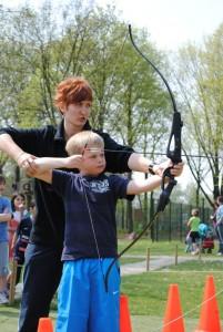 kinderfeest-boogschieten-schoolsportdag-1