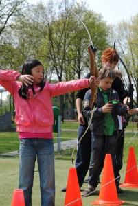 kinderfeest-boogschieten-schoolsportdag-2