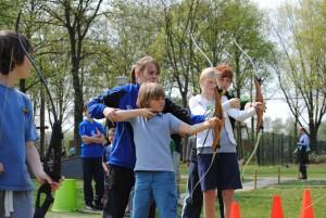 kinderfeest-boogschieten-schoolsportdag-3