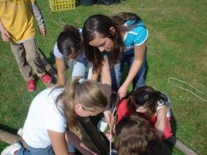 kinderfeest-katapultpult-schoolsportdag-1