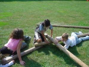 kinderfeest-katapultpult-schoolsportdag-4