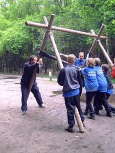 kinderfeest-katapultpult-schoolsportdag-5