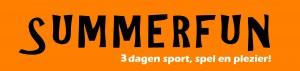 summerfun logo 21×5 – versie 2016