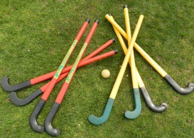 Sport & Spel sportdag – MBO