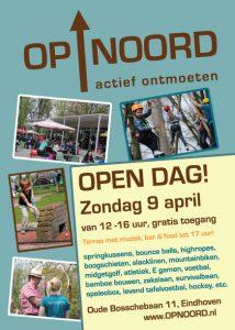 open-dag-2017-